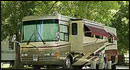 Temple Hill Resort - RV Park and Campground
