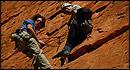 The Colorado Climbing Company
