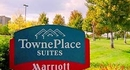 Townplace Suites - Lakewood