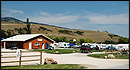 Traveland RV Park - Bear Lake