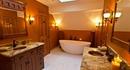 ADM Bathroom Design