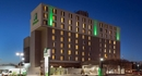 Holiday Inn Denver Cherry Creek