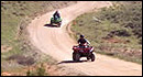 Ruby's Inn Guided ATV Tours